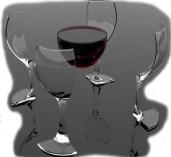 Hua Hin Wine and Food