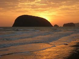Phu Noi Beach