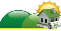 Hua Hin Home Renonovations, maintenanceand repairs
