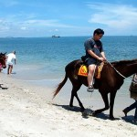 Hua Hin Attractions