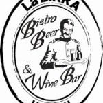La Birra Bistro Beer and Wine Bar Hua Hin