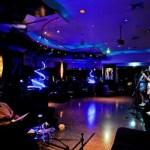 Milestones Jazz Bar & Lounge Hilton Hua Hin