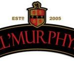 El Murphy's Irish Pub Hua Hin