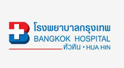 Bangkok Hospital, Hua Hin