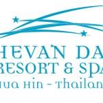 Dhevan Dara Resort and Spa Hua Hin