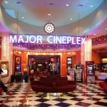 Major Cineplex Hua Hin