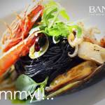 Banyan The Resort Hua Hin : Lemongrass Restaurant & Bar