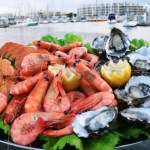The Best SeaFood Restautant in Hua Hin –  Cha Am
