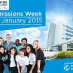 Stamford Admissions Week – Hua Hin