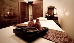 zaanti-spa Hua Hin Baan Laksasubha (3)