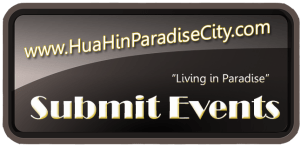 Submit Hua Hin Events