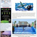 Hua Hin Paradise City Newsletter – March, 2015