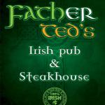 Father Ted's Irish Pub