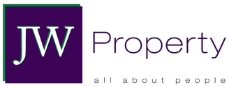 JWP_PROPERTY-HUA_HIN