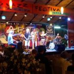 Live Music at Artist village hua hin