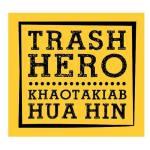 Hua Hin Trash Hero