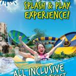 Vana Nava Splash and Play Experience