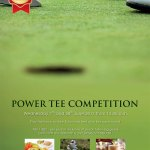 Banyan Power Tee Competition June 2017