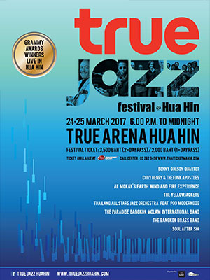 true-jazz-festival-at-hua-hin-2017-poster-1