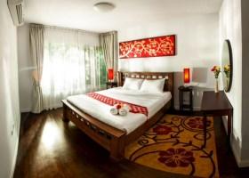 Baan San Dao Hua Hin Condo For Rent (10)