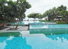 Baan San Pleum Hua Hin Condo For Rent