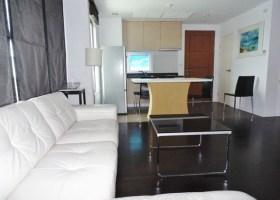 Baan Sao Dao Hua Hin Condo For Rent