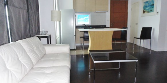 Baan Sao Dao Hua Hin Condo For Rent