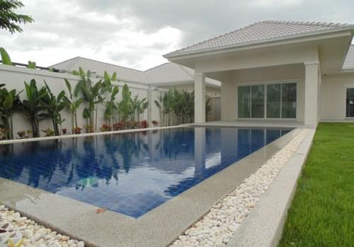 Lees Hua Hin House For Sale (53)