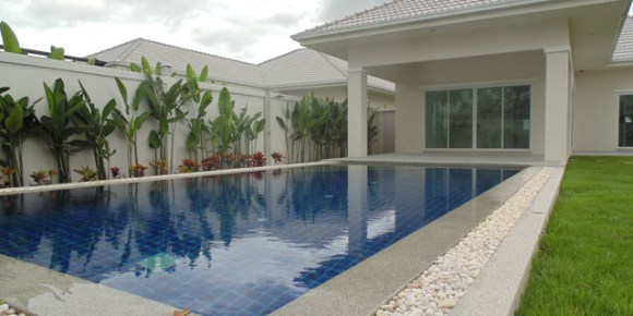 Lees Hua Hin House For Sale (53)