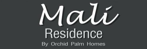 Mali Residence Orchid Palm Homes Mali Residenc Hua Hin