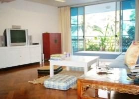 bannchaitalay Hua Hin Condo For rent
