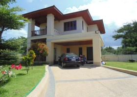 smorplong-hua-hin-house-for-sale