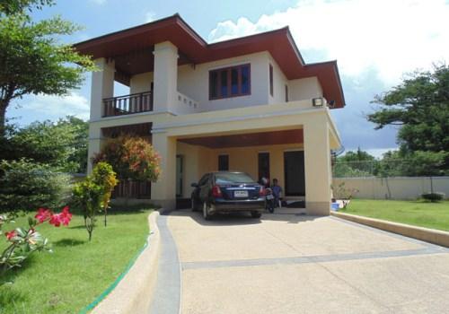 smorplong-hua-hin-house-for-sale