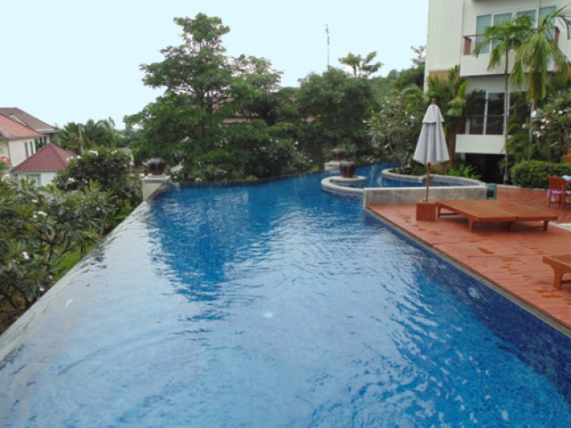 Condo Blue Mountain for rent
