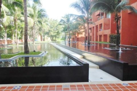Luxury 3 bed Condo Las Tortugas, Fantastic Views