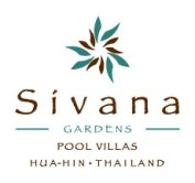 Sivana Gardens Hua Hin Thailand