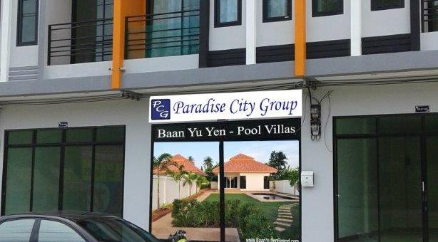 hua-hin-pranburi-real-estate-property-for-sale