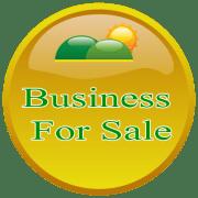 Hua Hin Business for sale