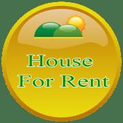 Hua Hin House For Rent