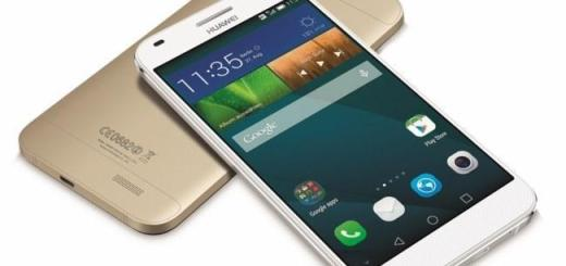 Huawei-Ascend-G7_03