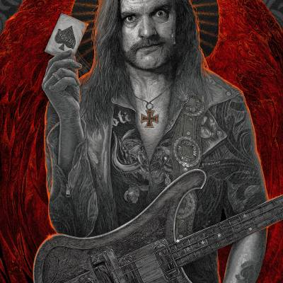 lemmy-kilmister-illustration-print
