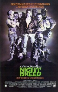 Nightbreed-poster-clive-barker-1187292_750_1204