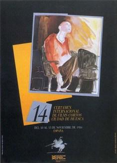 14th edition - 1986
