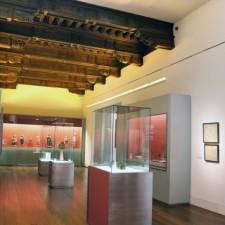 museo-diocesano-barbastro-exposicion-03