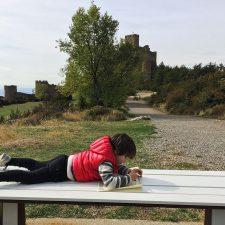 castillo-de-loarre-tesoro25