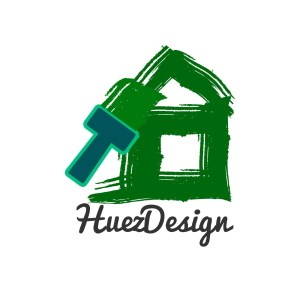 Welcome to Huezdesign