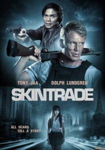 Skin-Trade-poster