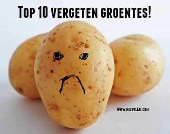 http://i1.wp.com/www.huisvlijt.com/wp-content/uploads/2014/11/verdrietige-groente.jpg?resize=544%2C430