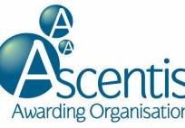 Ascentis - Awarding Organizations