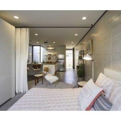 Small Crop Of Design Studio Apartment